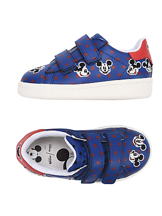 Arts Chaussures Master Basses Moa amp; Of Sneakers Tennis HA8Wq