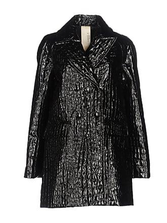 Coats amp; Jackets P P amp; P Jackets Annie Coats Coats P Annie Jackets Annie amp; Annie vOqxwY