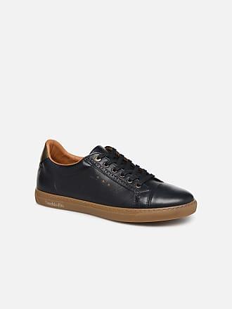 Pantofola Pantofola Sneakers Tot Koop D'oro® D'oro® Sneakers Koop ggqrvwtSC