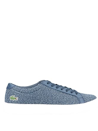 Basses Sneakers Tennis amp; Lacoste Chaussures wIYqxB5gna