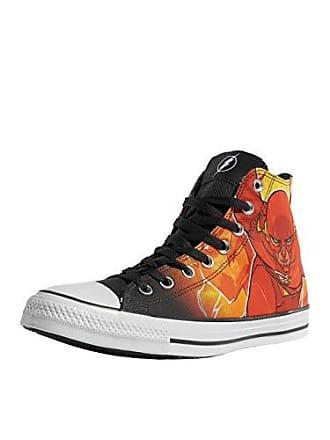 Ctas Schwarz Converse Schuhe Herren High sneaker 45 CXnxXqAwt6