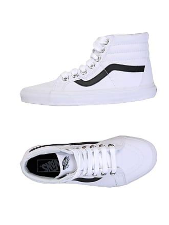 Sneakers Vans®Acquista Sneakers Alte Alte Fino A Fino A Vans®Acquista Sneakers XuiPZOk