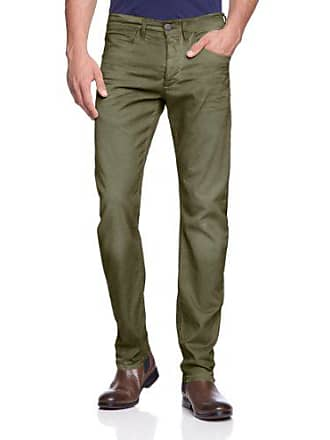 Pantalons Jusqu'à Porter® Achetez T D'été Freeman vwq1Brvxa