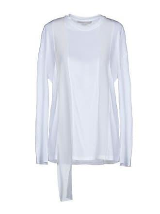 Stella Camisetas Stella Y Mccartney Mccartney Camisetas Y Tops Tops HaPzIfq