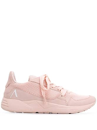 Copenhagen Sneakers Netzeinsätzen Mit Arkk Rosa zvTq4xwC
