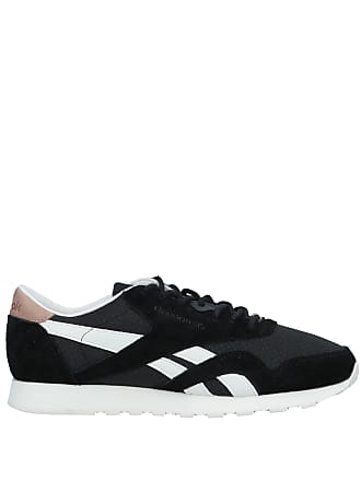 Basses Chaussures Tennis Reebok amp; Sneakers wIZIxd