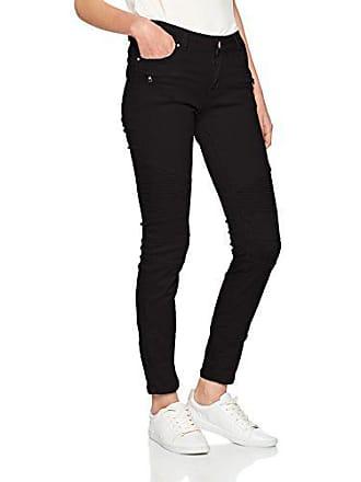 Nero 38 dal Pantaloni Kina T Lg nero Taglia Hailys Tr 90001 produttore S da donna C Xx8PO