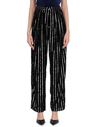 Pantalones Weili Zheng Zheng Weili Pantalones Weili fZnxqwgS