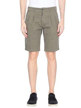 Bermudas Basicon Basicon Bermudas Pantalones Bermudas Bermudas Pantalones Pantalones Pantalones Basicon Basicon Pantalones Basicon Bermudas HxHq48