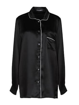 Dolce Dolce amp; Gabbana Camisas amp; FUgqSZq5w