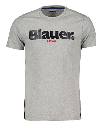 Da BlauerStylight Shirt T T Uomo shdQrBtCx