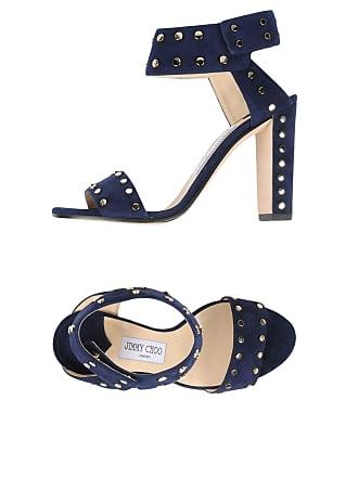Jimmy Sandales London Choo Jimmy Choo London Chaussures vqYw8Rxvr