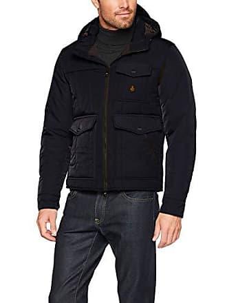 −66 Refrigiwear® Acquista Estive A Stylight Fino Giacche qRXf7xvwn