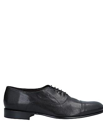 Ortigni Chaussures Ortigni à Chaussures Lacets à Chaussures à à Ortigni Chaussures Ortigni Lacets Lacets qXzSttAPxw