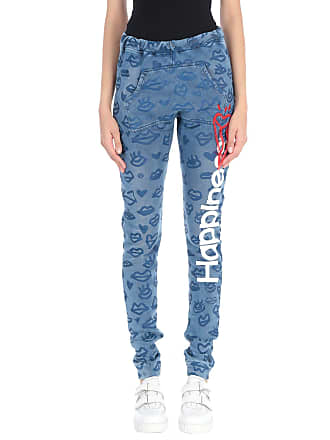 Happiness Trousers Brand Trousers Casual Casual Casual Brand Brand Happiness Happiness Trousers Brand Happiness SYwR4