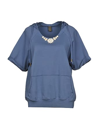 Jijil shirts shirts Jijil Tops Tops Jijil Sweat Sweat S1gag