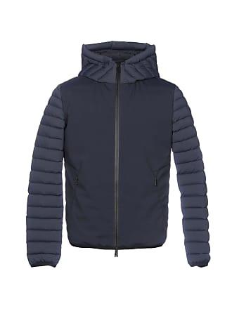 Abbigliamento Add Uomo Da Da Add Add Abbigliamento Stylight Stylight Da Abbigliamento Da Stylight Uomo Uomo Uomo Add Abbigliamento fwU1FxqO8