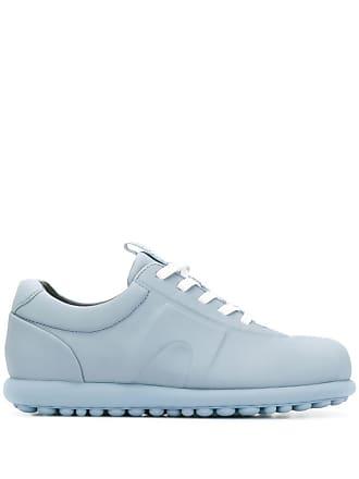 Blau Lab Sneakers Pelotas Ariel Camper FTqx6A6