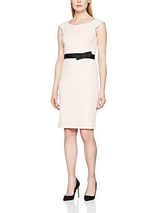 4604 Label rush 82 Rosa S Mujer 899 Black Vestido Blush 01 oliver 46 4016 Para wAqxPxEpY