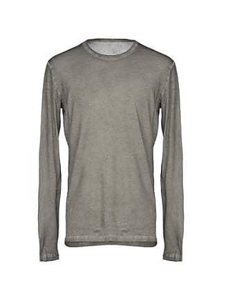Y Majestic Filatures Camisetas Tops Camisetas Filatures Camisetas Majestic Filatures Tops Y Y Tops Majestic BqA7qCw