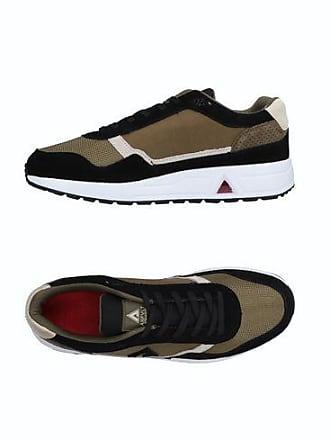 amp; Deportivas Calzado Asfvlt Asfvlt Sneakers Sneakers IBgwYq