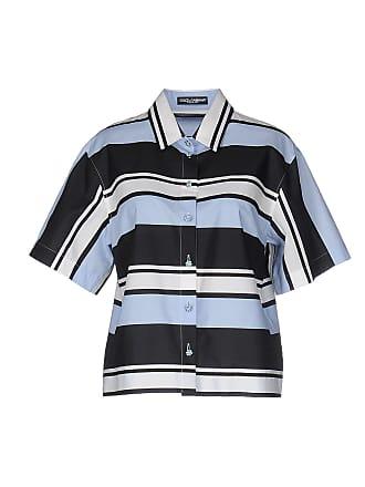 Shirts Shirts Gabbana amp; Dolce amp; Gabbana Dolce 5TfpYfqx