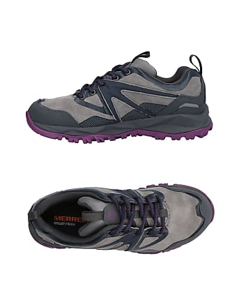 amp; Basses Chaussures Tennis Merrell Sneakers ZwqEXASpA