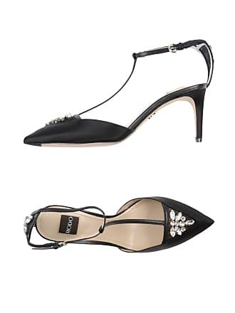 Escarpins Rodo Escarpins Chaussures Escarpins Rodo Chaussures Chaussures Rodo Escarpins Rodo Chaussures vq6vda