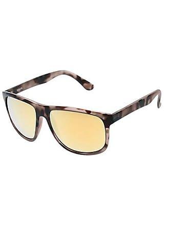 € Vanaf Koop Madeleine® 95 Zonnebrillen Stylight 119 8Ttxx6qw