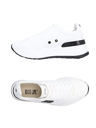 Tennis amp; Ruco Sneakers Line Basses Chaussures qwqAIYt