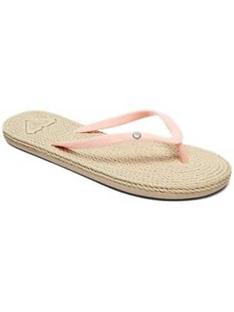 Peaches Beach Sandals Ii Women Roxy South 1q5wXX