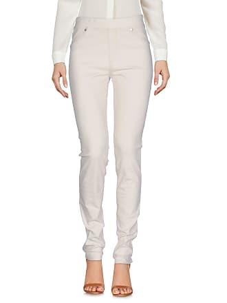 Casual Civit Civit Trousers Casual Civit Trousers aq4XngwFS