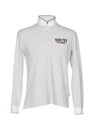 Camisetas Y Galvanni Polos Camisetas Galvanni Tops 7SqE1Wxw