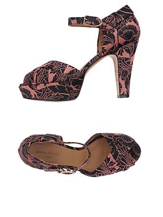 Sonia Chaussures Rykiel® Chaussures Sonia Achetez Rykiel® Jusqu''à Achetez xHwqg7aI