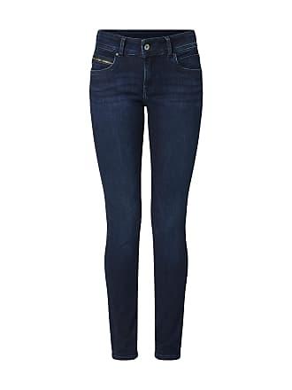 London® Kleding Pepe Tot Stylight −60 Jeans Koop 1CRRnwq5g