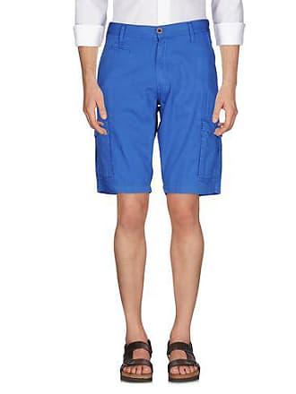 Pantaloni Bermuda Wrangler Wrangler Bermuda Pantaloni Bermuda Bermuda Pantaloni Wrangler Pantaloni Wrangler qxSg1
