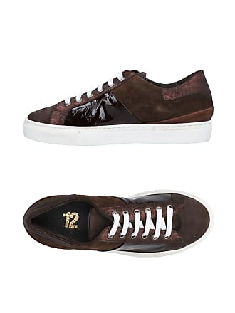 Tsd12 Sneakers Basses amp; Chaussures Tennis qUwqBa