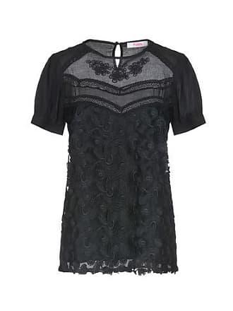 Blusas Blugirl Blugirl Camisas Blusas Camisas Blusas Camisas Camisas Blugirl Blusas Blugirl xE4qpY84