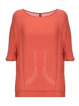 Camisas Blusas Camisas Eleventy Camisas Eleventy Camisas Blusas Eleventy Eleventy Blusas EwYgf6Oqf