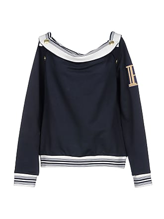 TopsSweatshirts TopsSweatshirts Balmain Balmain Balmain Balmain TopsSweatshirts TopsSweatshirts Balmain TopsSweatshirts TopsSweatshirts Balmain Balmain TopsSweatshirts j43L5qScAR