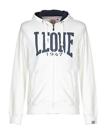 Tops Shirts Felpe Leone T 1947 PqwxFUtFS
