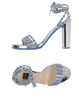 Chaussures Sandales Rodo Chaussures Rodo Chaussures Rodo Sandales qBzYCg5B
