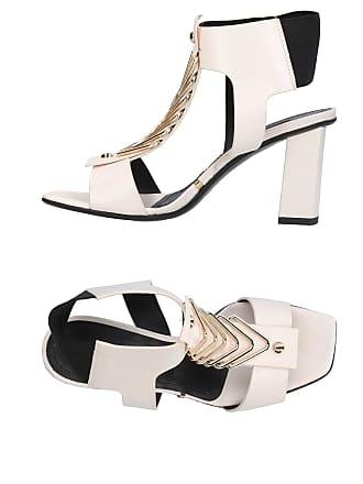 Lorenzi Gianmarco Sandales Gianmarco Lorenzi Chaussures EOY5xxPwq