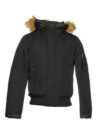 Abbigliamento Abbigliamento caldo sì Plumíferos sì zee caldo 0BzgExqF