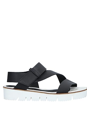 Chaussures Sarah Sarah Summer Summer Chaussures Sandales p5q6IE