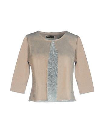 Romeo Y Julieta Romeo Y Cardigans Knitwear BHnw66qd