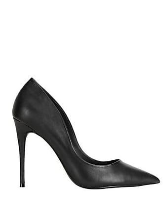 Calzado Steve De Madden Salón Zapatos 0R57Oqw