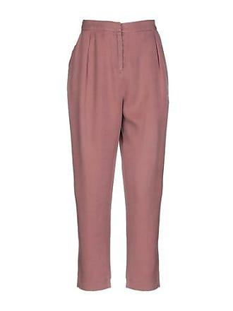 Nice Things Things Pantalones Nice Things Pantalones Nice wxqR8aw
