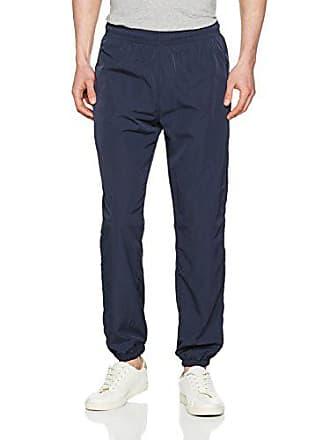 Pants Training Blaunavy Urban Herren Nylon 15550herstellergrößeXl Sporthose Classics X8wOk0nNP