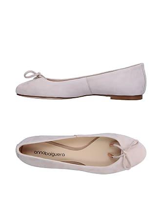 Anna Ballerines Anna Chaussures Ballerines Chaussures Baiguera Baiguera Baiguera Anna Ballerines Anna Chaussures YqnZI1